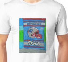 Go Patriots! Unisex T-Shirt