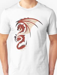 Reign of Heavens - Rathalos T-Shirt