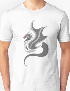 The Tempest - Kushala Daora Unisex T-Shirt