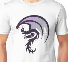 Necrosis - Goa Magara Unisex T-Shirt