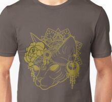 Matahari I  Unisex T-Shirt
