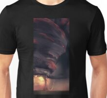 Weather magician Unisex T-Shirt