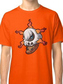 Larvesta Classic T-Shirt