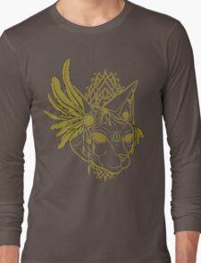 Matahari II  Long Sleeve T-Shirt