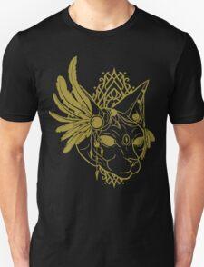 Matahari II  Unisex T-Shirt