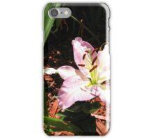 Something Beautiful iPhone Case/Skin