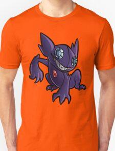 Sableye Unisex T-Shirt