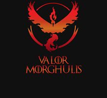 Valor Morghulis Women's Relaxed Fit T-Shirt