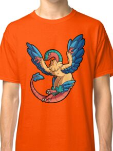 Archeops Classic T-Shirt
