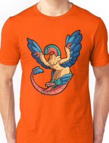 Archeops Unisex T-Shirt