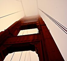 The Best of The Golden Gate: pt 3 by LaFramboise