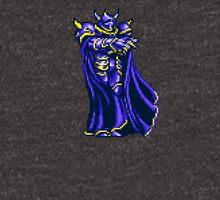 Golbez boss sprite - FFRK / FF4 Unisex T-Shirt