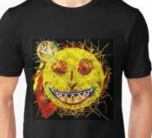 GREAT SUN JESTER Unisex T-Shirt