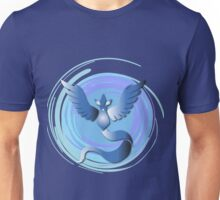 The Evolution Revolution Unisex T-Shirt