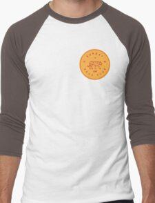 Bombay Boys Club Men's Baseball ¾ T-Shirt