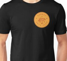 Bombay Boys Club Unisex T-Shirt