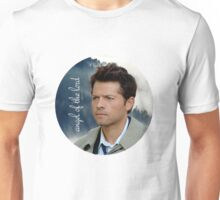 Angel of the Lord - Supernatural Unisex T-Shirt