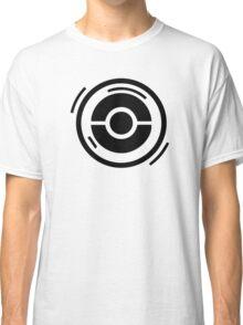 Pokestop Logo gear! Classic T-Shirt