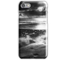 Bunker Bay Western Australia iPhone Case/Skin