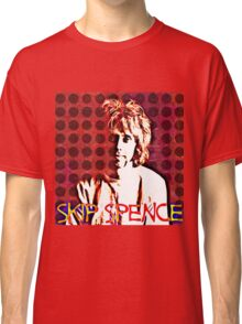 "Alexander ""Skip"" Spence Classic T-Shirt"