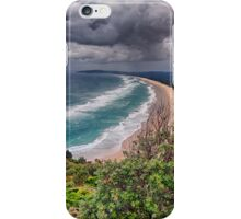 As far as I can see iPhone Case/Skin
