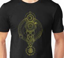 Fixed Point Unisex T-Shirt
