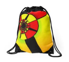 Primary 8 - Jallipop Drawstring Bag