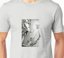 Starscream - TP Unisex T-Shirt