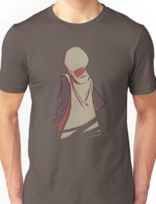 Miss Martian (Earth Sisters) Unisex T-Shirt