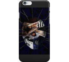 Slipknot iPhone Case/Skin