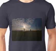 Stones of Stennes at Dusk Unisex T-Shirt
