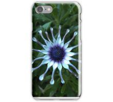 Flower iphone and pillow case iPhone Case/Skin