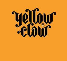 yellow claw Unisex T-Shirt