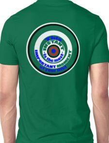 This INSTANT... !!! Unisex T-Shirt