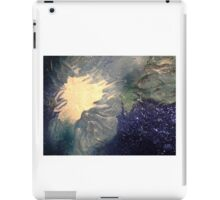 Imagination iPad Case/Skin