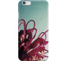sameoldpatterns iPhone Case/Skin