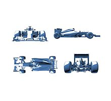 F1 Plan Design by ouroboros888