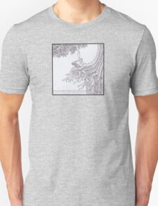 reign on me T-Shirt
