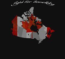 FFS Canada Geo Classic T-Shirt