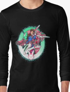 Nerf This 1  Long Sleeve T-Shirt