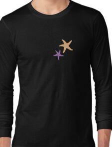 Starfish Duet Long Sleeve T-Shirt