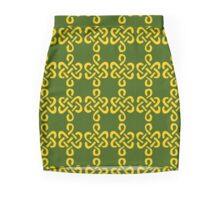 Stitch in Nine #3 Mini Skirt