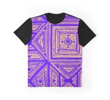 Lillian Graphic T-Shirt
