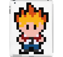 Pixel Spike iPad Case/Skin