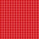 Red, White and Black Plaid Products by Vickie Emms