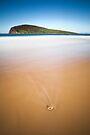 Betsey Island by Jim Lovell