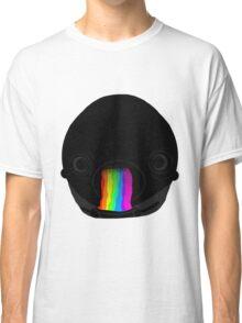 Don'td Do Acid Classic T-Shirt