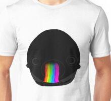 Don'td Do Acid Unisex T-Shirt