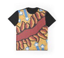 Hot Tuna Graphic T-Shirt