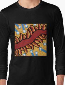 Hot Tuna Long Sleeve T-Shirt